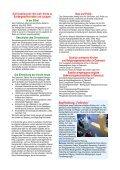 Sekten und Jugendreligionen - Page 5