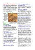 KATHOLISCHE SOZIALLEHRE - Page 2