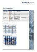 l 2714 ISO-B MOD - Buderus Edelstahl Gmbh - Seite 2