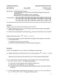 Mathe 4BM.pdf - Gymnasium Liestal