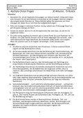 Matur Wirtschaft und Recht 4Wa 2004.pdf - Gymnasium Liestal - Page 3