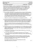 Matur Wirtschaft und Recht 4Wa 2004.pdf - Gymnasium Liestal - Page 7