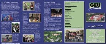 flyer ueberruhr.pdf - Gymnasium Essen-Überruhr