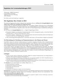 lse2012.pdf - Gymnasium Marsberg