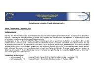 Hauscurriculum CMG_Physik_1011.pdf - Gymnasium Marsberg