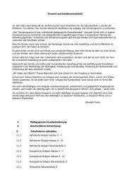 Vorwort und Inhaltsverzeichnis Im Jahr 1993, dem Zeitpunkt der ...