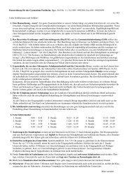 gibt es die Hausordnung im pdf-Format - Gymnasium Puchheim