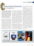 Edelstahl - Buderus Edelstahl Gmbh - Seite 5