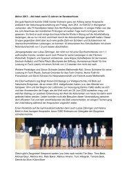 abi 2013.pdf - Gymnasium Weingarten