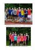 Neues aus dem Gymnasium Weingarten 22.06.2013 Kreisfinale ... - Seite 2