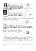 Atom- & Kernphysik, Radioaktivität, Kernenergie (29.10.11) - Page 2