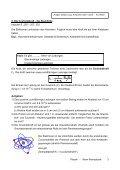 Atom- & Kernphysik, Radioaktivität, Kernenergie (29.10.11) - Page 3