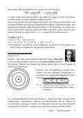 Atom- & Kernphysik, Radioaktivität, Kernenergie (29.10.11) - Page 4