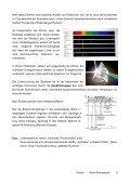 Atom- & Kernphysik, Radioaktivität, Kernenergie (29.10.11) - Page 5