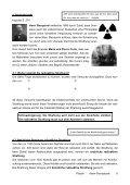 Atom- & Kernphysik, Radioaktivität, Kernenergie (29.10.11) - Page 6
