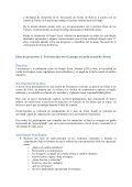 Descripción del Grupo Scout Alemán – Cochabamba, Bolivia - Page 2