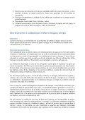 Descripción del Grupo Scout Alemán – Cochabamba, Bolivia - Page 3