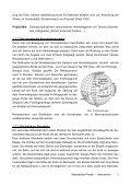 Astronomie - Kosmologie - Gymnasium Neufeld - Page 3