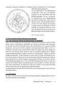 Astronomie - Kosmologie - Gymnasium Neufeld - Page 4