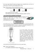 Astronomie - Kosmologie - Gymnasium Neufeld - Page 7