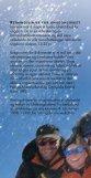 Retningslinjer for ungdom - Page 2