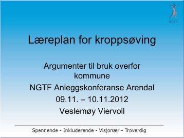 2012 Anlegg NGTF.pdf