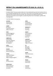 19.02 12.pdf - Norges gymnastikk og turnforbund