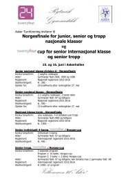 Invitasjon 24Cup og Norgesfinale Asker juni 2013.pdf