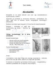 Akrobatikk basis - GREP .pdf