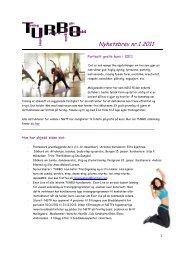 Nyhetsbrev nr 1-2011.pdf