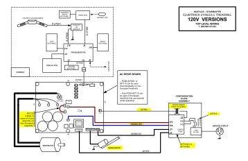 Mercedes 38pin pinout moreover Slk Fuse Box Door furthermore Mercedes Radio Wiring Diagram moreover 1998 Mercedes S320 Engine in addition Mercedes M272 Engine Diagram. on mercedes benz w210 wiring diagram