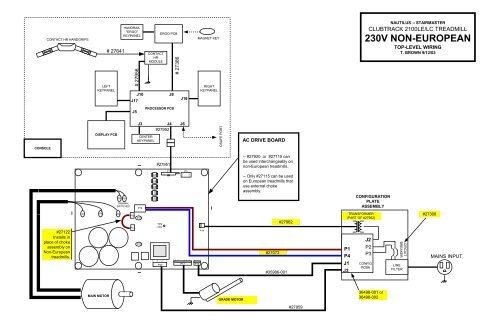 File  Phone Line Wiring Diagram Pdf