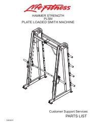 PLSM Smith Machine.pdf