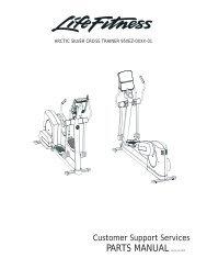 95XEZ-01 WZX English.pdf