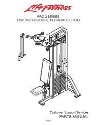 PSFLYSE (rear deltoid SN PSFLYSE004352 up).pdf