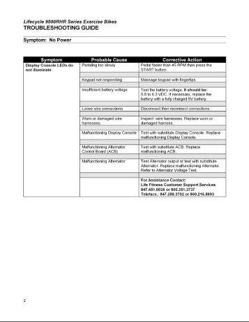 ebook Bankwirtschaft: Über 650 Aufgaben und Fälle