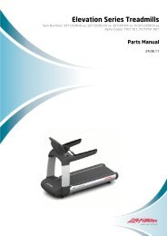 Pats Manual_95T_TWT,TET, PCT,PST,PET.pdf
