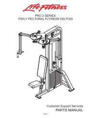 PSFLY ASSY.cdr