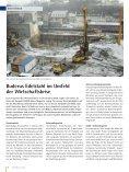 Edelstahl - Buderus Edelstahl Gmbh - Seite 4