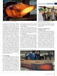 Edelstahl - Buderus Edelstahl Gmbh - Seite 7