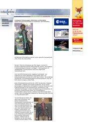 Page 1 Südhessen aktuell / Darmstadt Aus dem All Nachrichten ...