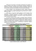 Finansowanie oraz koszty związane z realizacją zadań ... - GZOiW - Page 2