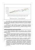 Finansowanie oraz koszty związane z realizacją zadań ... - GZOiW - Page 3