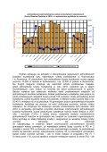 Finansowanie oraz koszty związane z realizacją zadań ... - GZOiW - Page 5