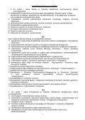 Rozdział I - Gminny Zarząd Oświaty i Wychowania w Strzelcach ... - Page 2