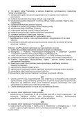 Rozdział I - Gminny Zarząd Oświaty i Wychowania w Strzelcach ... - Page 3