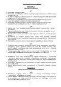 Rozdział I - Gminny Zarząd Oświaty i Wychowania w Strzelcach ... - Page 4