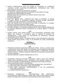 Rozdział I - Gminny Zarząd Oświaty i Wychowania w Strzelcach ... - Page 5