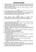 Rozdział I - Gminny Zarząd Oświaty i Wychowania w Strzelcach ... - Page 7