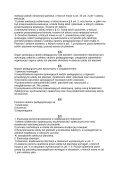 Rozporządzenie Ministra Edukacji Narodowej w sprawie nadzoru ... - Page 2